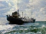 Offshore Radio Caroline South