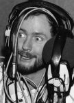 Kenny Everett Shows - Radio LUXEMBOURG